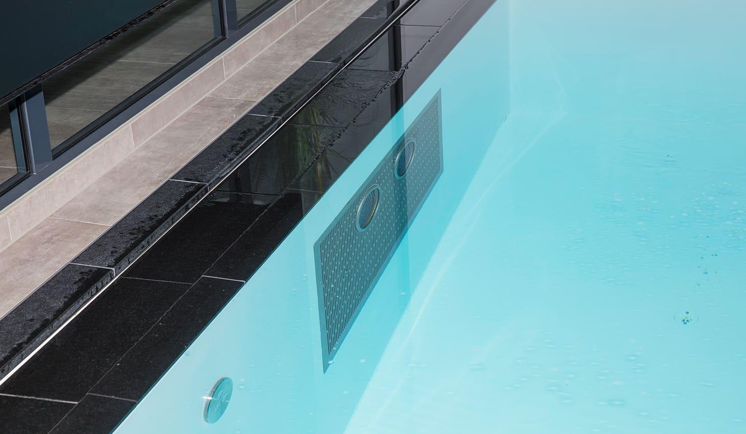 binder_produktbilder_hydrostar_einbaubild