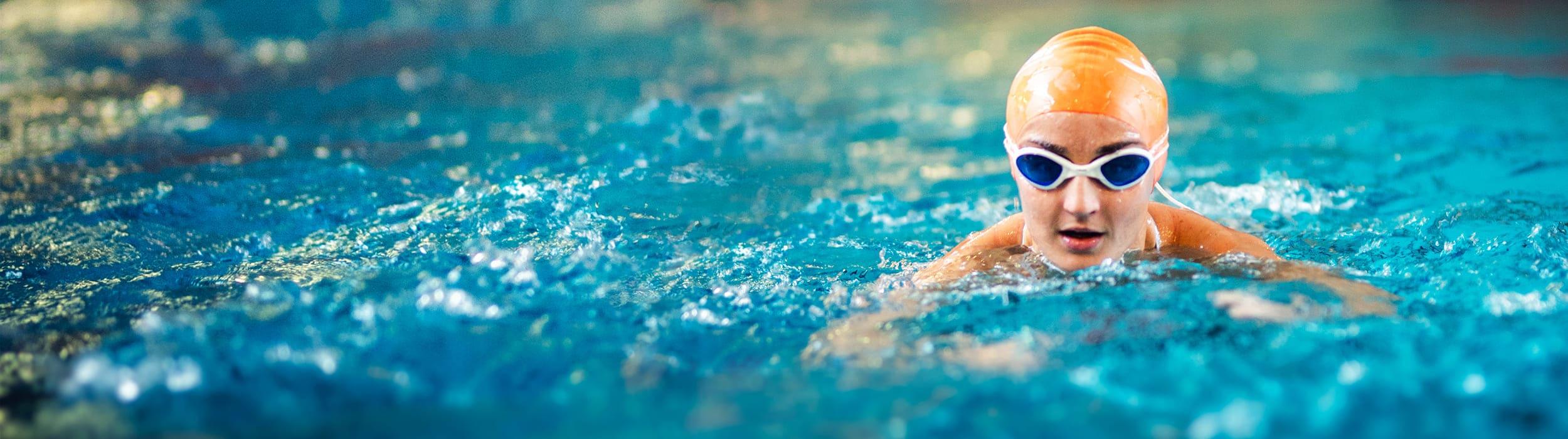 binder_header_elena_schwimmerin