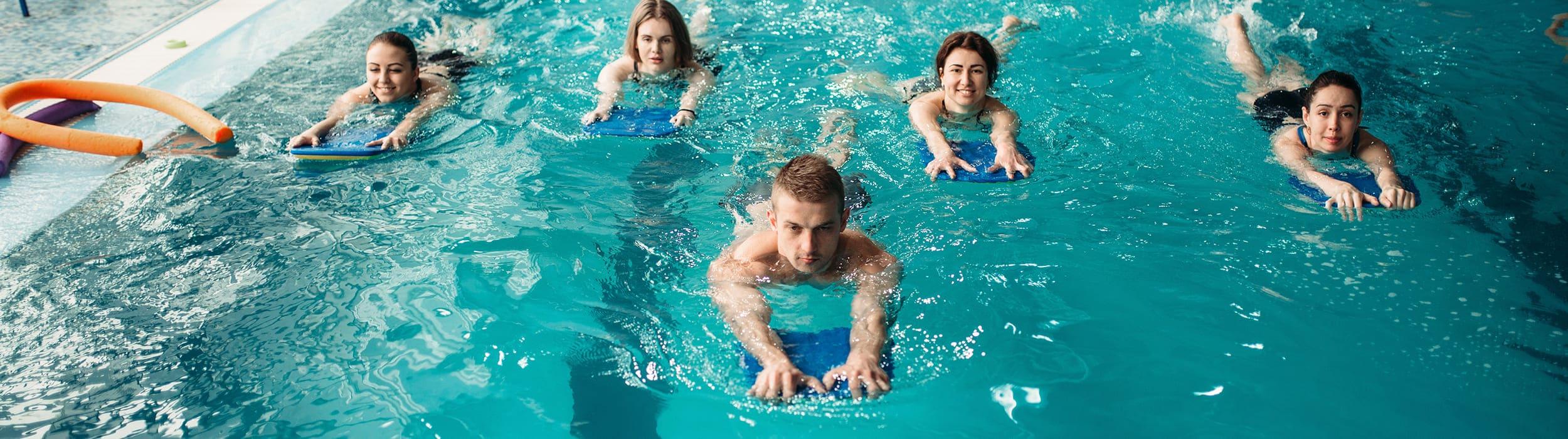 binder_header_schwimmer_bad