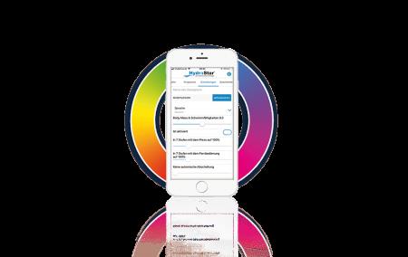 binder_zubehoer_app