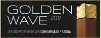 golden_wave_17