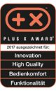 pxa_award_17